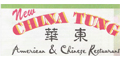 5th Avenue China Tung Restaurant menu and coupons