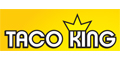 Taco King menu and coupons