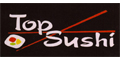 Top Sushi menu and coupons