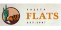 Fajita Flats menu and coupons