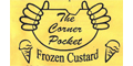 The Corner Pocket Sandwich Shoppe menu and coupons