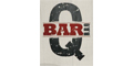 Bar Q menu and coupons