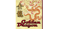 Golden Dragon menu and coupons
