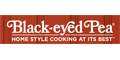 Black-Eyed Pea menu and coupons
