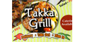 Takka's Grill & Pizza menu and coupons