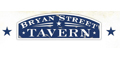Bryan Street Tavern menu and coupons