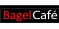 Bagel Cafe & Catering Menu