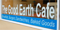 The Good Earth Cafe menu and coupons