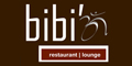 Bibi'z Restaurant & Lounge Menu