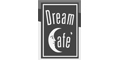Dream Cafe menu and coupons