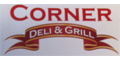 Corner Deli and Grill menu and coupons