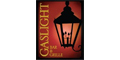Gaslight Bar & Grille menu and coupons
