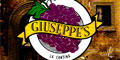 Giuseppe's La Cantina menu and coupons