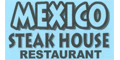 Mexico Steakhouse menu and coupons
