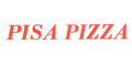 Pisa Pizza menu and coupons