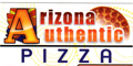 Arizona Authentic Pizza menu and coupons