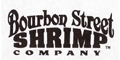 Bourbon Street Shrimp Company menu and coupons
