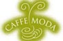 Caffe Moda menu and coupons