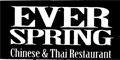 Everspring menu and coupons