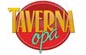 Taverna Opa (Miami Ave) menu and coupons