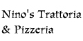 Nino's Trattoria and Pizzeria menu and coupons