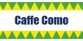 Caffe Como Mexican Cuisine menu and coupons