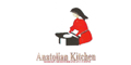 Anatolian Kitchen menu and coupons