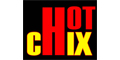 Hot Chix menu and coupons