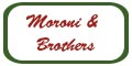 Moroni & Brothers Pizza Restaurant menu and coupons
