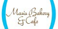 Masis Bakery & Cafe menu and coupons