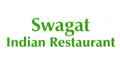 Swagat Halal Indian Cuisine Menu