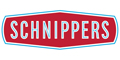 Schnippers Quality Kitchen (41 street) Menu