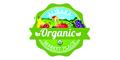 Ali Baba Organic Marketplace Menu