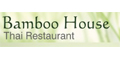Bamboo House menu and coupons