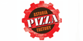 Astoria Pizza Factory Menu