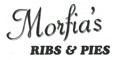 Morfia's Ribs & Pies menu and coupons