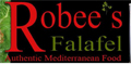 Robee's Falafel menu and coupons