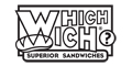 Which Wich menu and coupons
