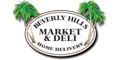 Beverly Hills Market & Deli  menu and coupons
