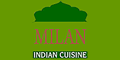 Milan Indian Cuisine Menu