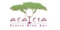 Acacia Bistro menu and coupons