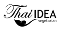 Thai Idea Vegetarian Menu