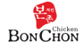 BonChon Chicken on John menu and coupons