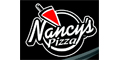 Nancy's Pizza & Melina's Trattoria menu and coupons