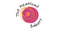 The Meatloaf Bakery menu and coupons