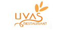 UVA's Restaurant and Lounge  menu and coupons